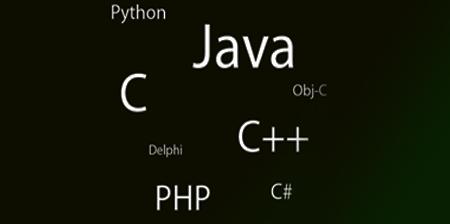 programm_2