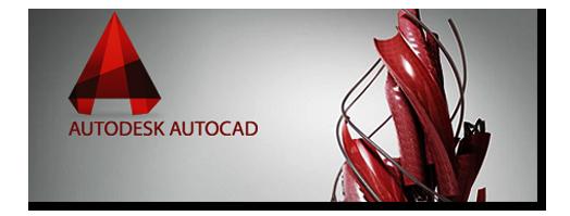 autocad_