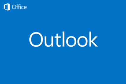 outlook_2013_logo[1]