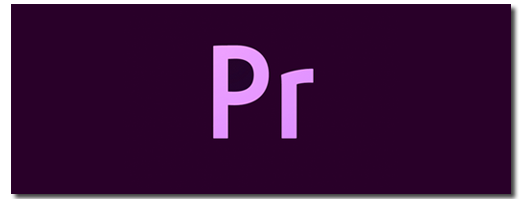 photoshop-logo copy