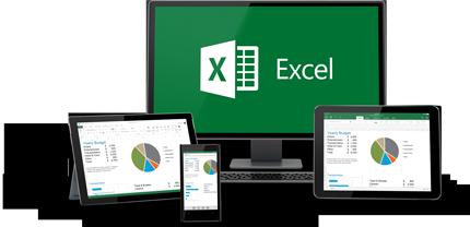 AcrossDevice_Excel_430x208