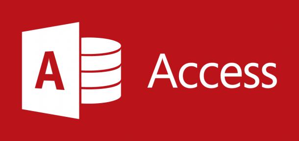 AppLockup_rgb_r_Access_88