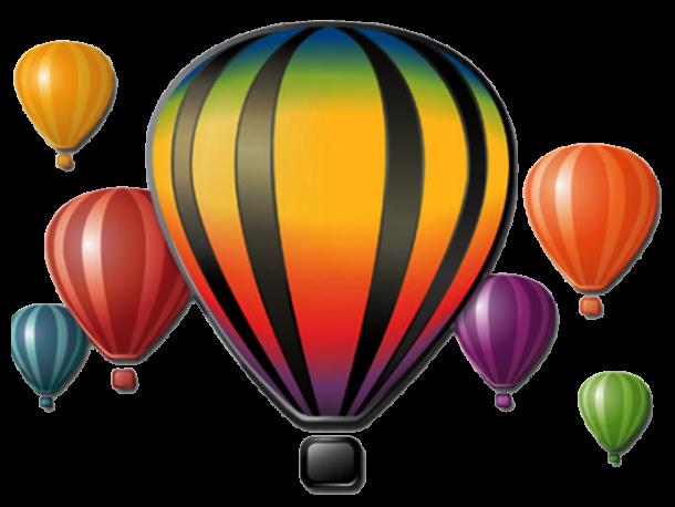 corel_balloons_1